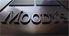 मूडीज ने 2019 के लिए भारत की वृद्धि दर का अनुमान घटाया