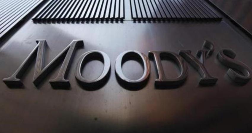 moodys slashed india growth forecast for 2019 big blow to bjp modi govt amid slowdown economy