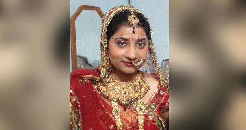 husband-murdered-his-wife-and-three-children-in-indirapuram-ghaziabad