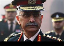 ड्रोन के खतरों से निपटने के लिए क्षमताएं विकसित कर रही है भारतीय सेना : सेना प्रमुख