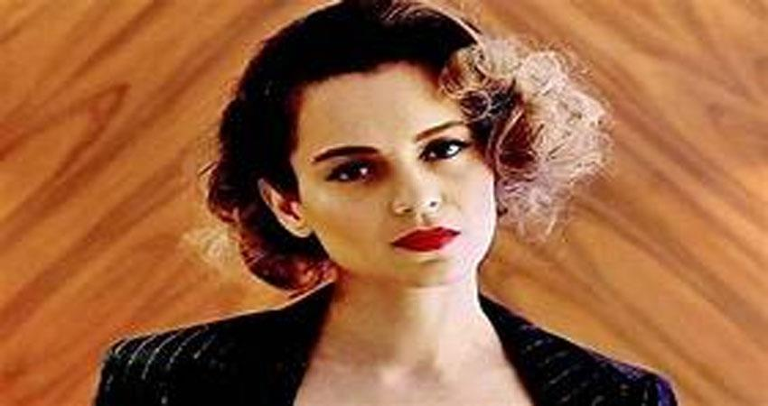 after-the-twitter-action-on-kangana-the-actress-said-djsgnt