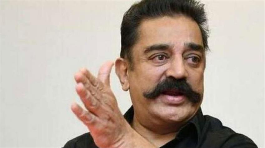 kamal haasan letter to narendra modi bjp say corona lockdown mistake like demonetisation rkdsnt