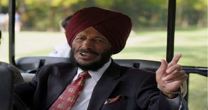milkha-singhs-condition-stable-out-of-icu-wife-also-infected-albsnt