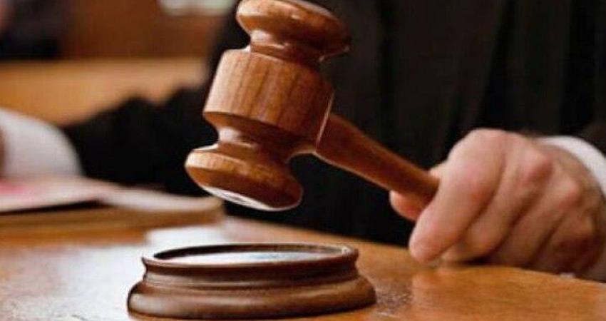unnao rape kuldeep sengar case delhi court gave special instructions to media