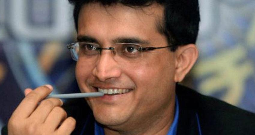 lokpal-gets-complaints-againt-cricketer-sourav-ganguly-over-clash-of-interests-bcci-delhi-capitals