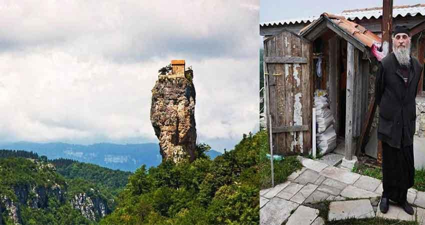 georgia-a-man-lives-alone-at-top-of-131-ft-mountain