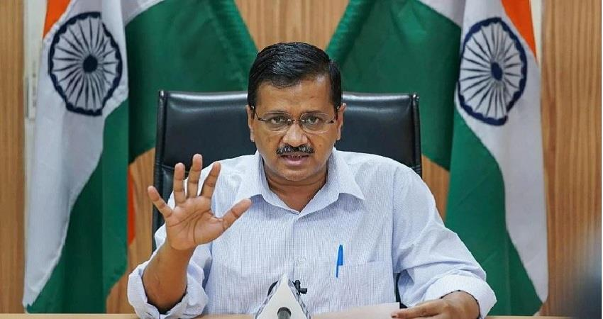 kejriwal-governments-big-decision-in-capital-heavy-penalty-if-not-wearing-mask-albsnt