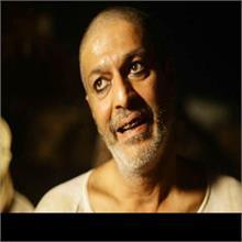B'day Special: हिंदी और बांग्लादेशी सिनेमा में बनाई पहचान, जानें कैसा था चंकी पांडे का फिल्मी करियर
