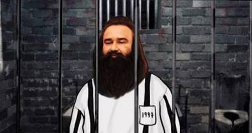 ram-rahim-jail-dera-followers-in-confusion-over-voting-in-haryana-political-parties-also