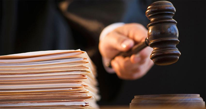 father-who-filed-a-lawsuit-against-her-daughter