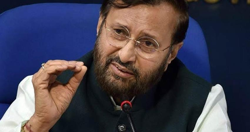 prakash-javadekar-modi-minister-says-pollution-problem-cannot-be-solved-in-a-day-rkdsnt