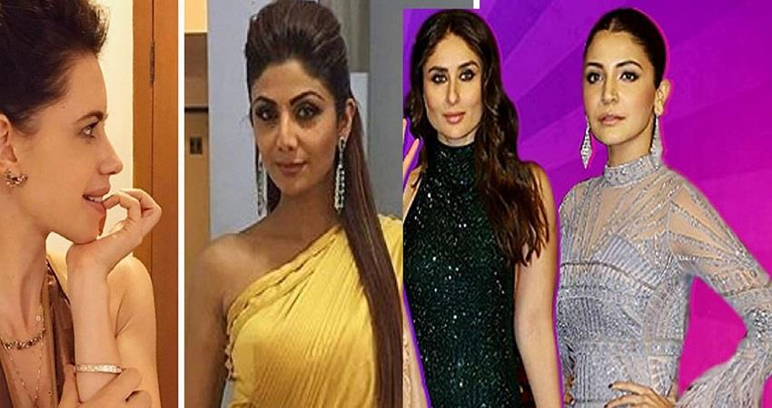 bollywood-actress-good-news-in-2020-jsrwnt
