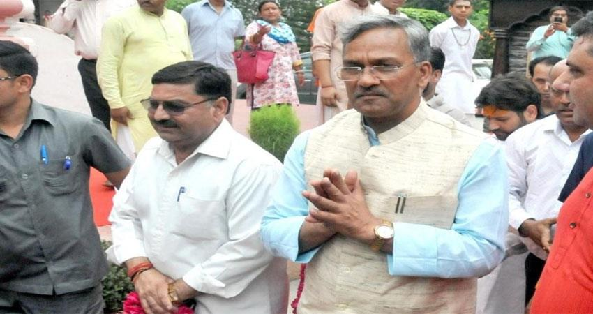 asset-split-between-uttar-pradesh-and-uttarakhand