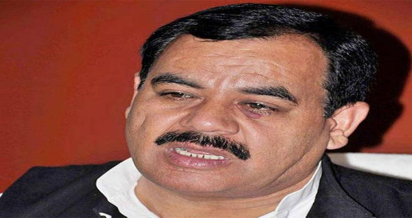 25 leaders including cabinet minister harak singh rawat hope for relief from court