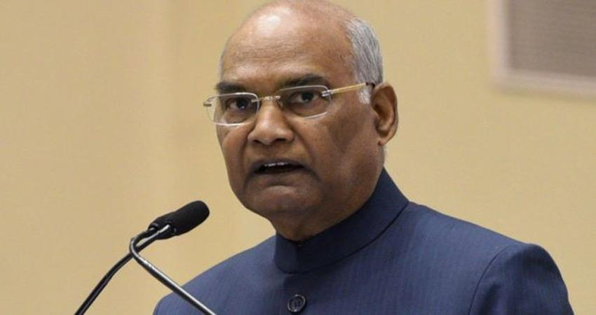 president-ram-nath-kovind-remembers-victims-of-9-11-terrorist-attack