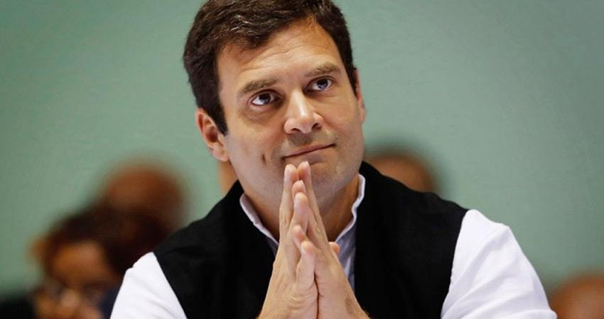 rahul-gandhi-congress-president-says-will-answer-hate-of-narendra-modi-by-love