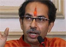 पश्चिम बंगाल में पीएम मोदी, केंद्रीय मंत्रियों के प्रचार के बावजूद ममता जीतीं : उद्धव ठाकरे