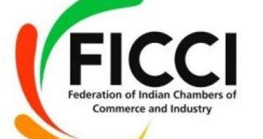 heavy shortage covid vaccine but unilateral action towards mandatory license avoided ficci rkdsnt