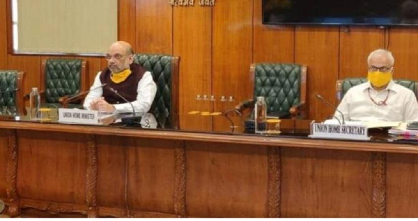 home-minister-amit-shah-holds-meeting-with-states-cm-discusses-lockdown-albsnt