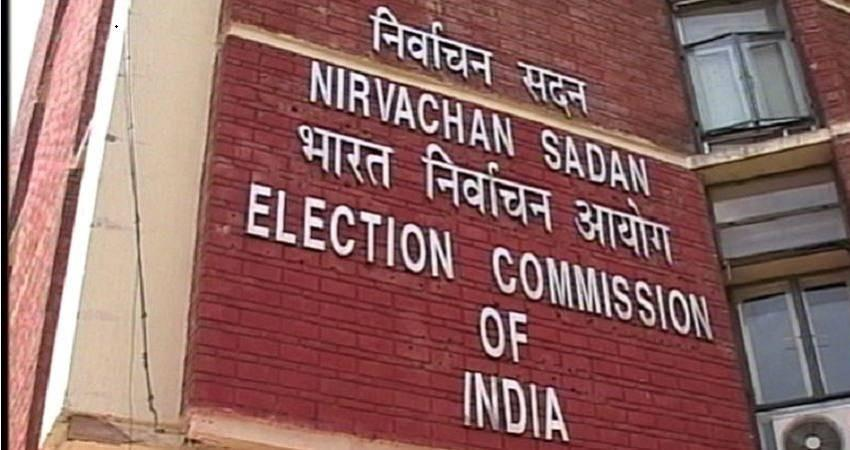 madhya-pradesh-election-commission-directives-to-ensure-evm-security