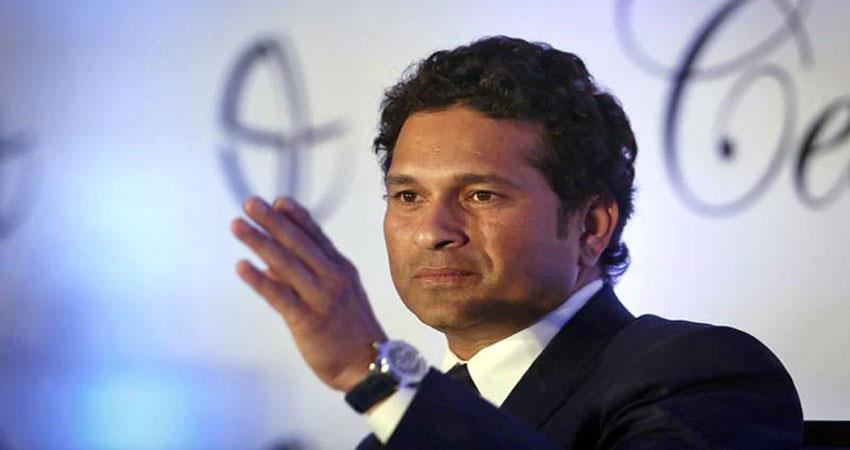 sachin-told-lokpal-i-did-not-take-any-economic-benefits-from-mumbai-indians