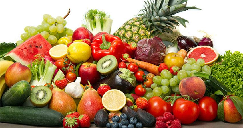 millions-of-cardiac-related-deaths-do-not-eat-enough-vegetables-and-fruits