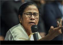 ममता बनर्जी बोलीं- लोकतंत्र कायम रहना चाहिए, हर 2 महीने में आऊंगी दिल्ली