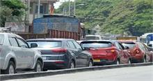 उत्तराखंड में महंगा हुआ वाहनों का रजिस्ट्रेशन, इलेक्ट्रिक-सीएनजी वाहनों का रजिस्ट्रेशन मुफ्त