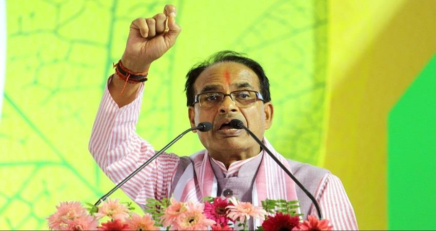 shivraj-singh-said-pm-put-the-lockdown-in-the-country-at-the-right-time-sohsnt