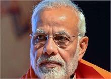 कोरोना संकट में GST बकायामिलने से क्या राज्यों को मिलेगी राहत!