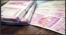 केंद्र ने राज्यों और केंद्र शासित प्रदेशों को दिया जीएसटी बकाया, 36400 करोड़ रुपये जारी