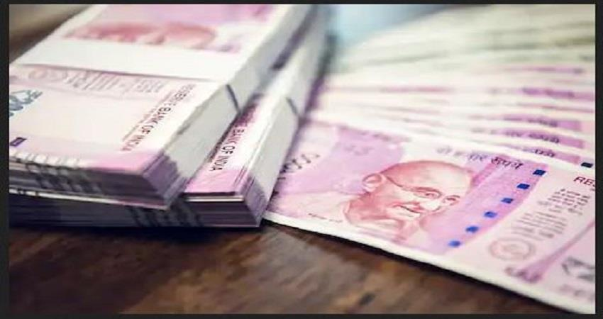 central-govt-transfers-36400-crore-rupees-to-states-for-gst-prsgnt