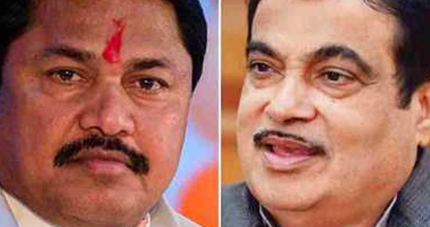 congress leader nana patole challenge nitin gadkari nagpur elections in bombay high court