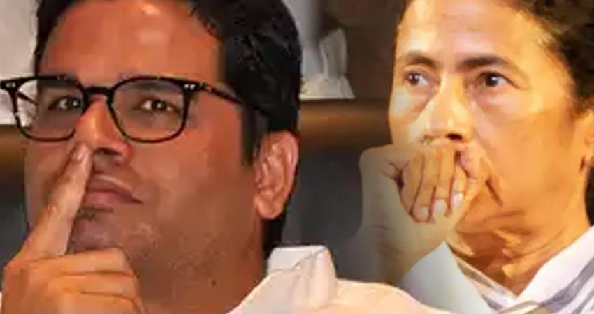 prashant-kishor-political-strategist-meets-west-bengal-cm-mamata-banerjee-to-tackle-bjp-rss