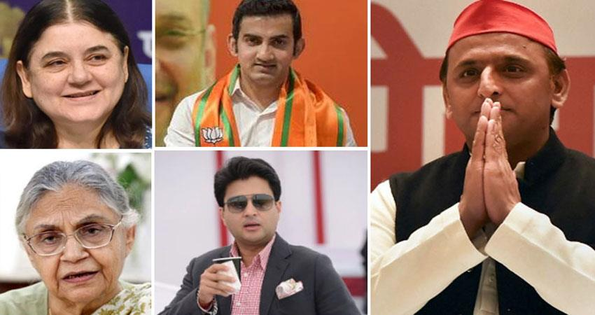 voting-on-59-lok-sabha-seats-in-7-states-on-12th-may-for-loksabha-elections-2019