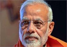 कोरोना कहर के बीच BJP का 40वां स्थापना दिवस, PM मोदी ने कार्यकर्ताओं से किए 5 आग्रह
