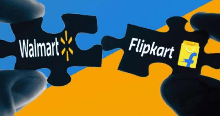walmart-deal-for-buying-flipkart-stake-also-discloses-future-plans