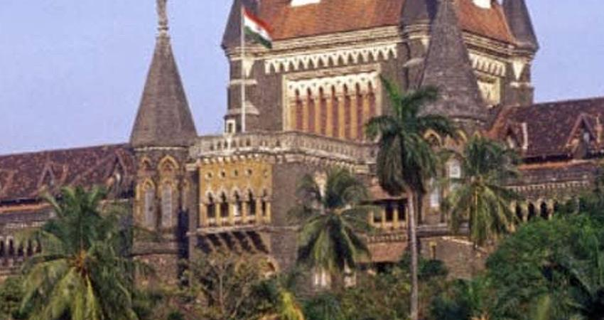 bombay high court asked nia about time to complete hearing of malegaon bomb blast case