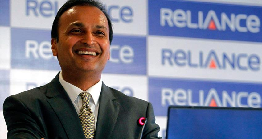 anil-ambani-company-reliance-communications-rcom-lenders-including-sbi-get-rebuke-by-nclat