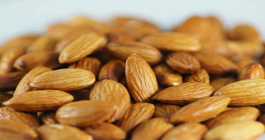 top 7 healthy food items in winter keep warm sosnnt
