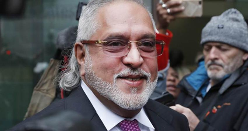 vijay-mallya-extradition-only-possible-after-formation-of-new-government-in-india