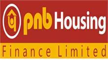 SEBI ने 4,000 करोड़ रु के सौदे में PNB हाउसिंग के शेयरधारकों को वोटिंग से रोका