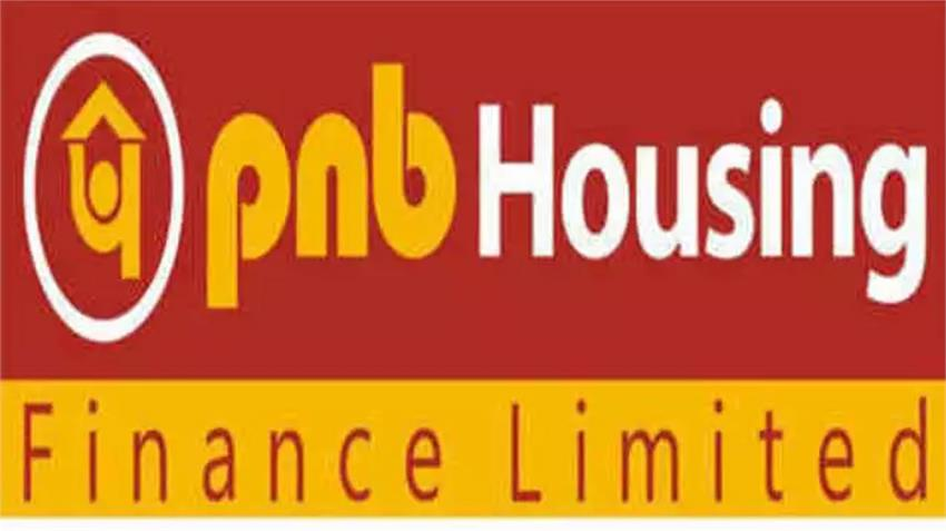 sebi barred pnb housing shareholders from voting in rs 4000 crore deal with carlyle rkdsnt