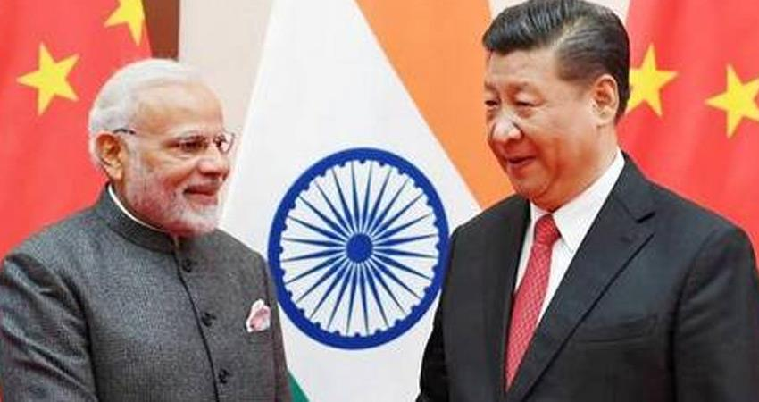 trade facilitation to be strengthening bilateral cooperation between china and india