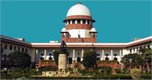 अयोध्या भूमि विवाद मामला : संविधान पीठ की सुनवाई पर होंगी सब की नजरें