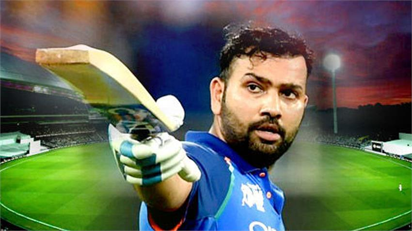rohit-sharma-said-lucky-playing-cricket-at-unable-to-participate-rkdsnt