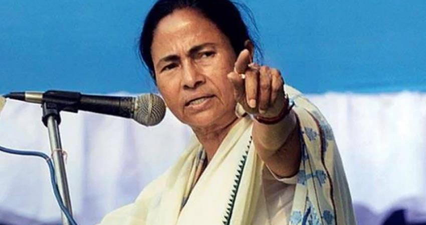 mamata-banerjee-tmc-allegations-that-congress-is-taking-help-form-rss