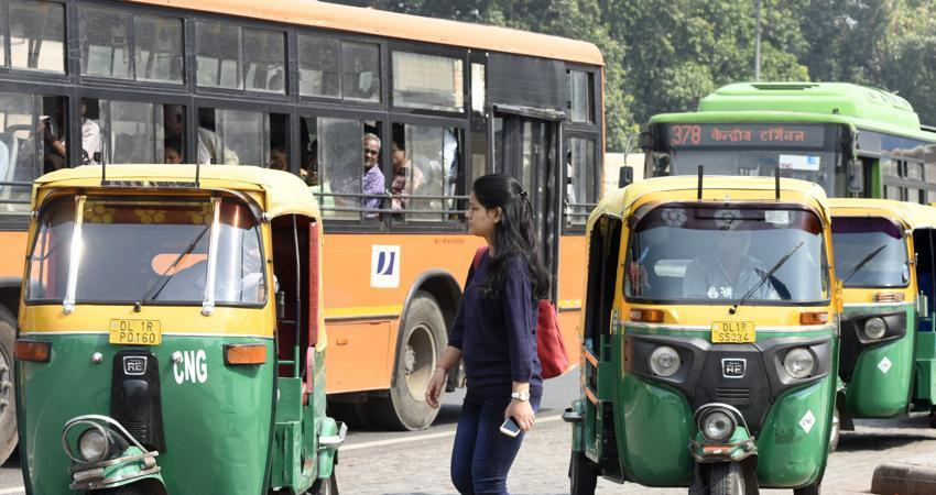 auto-rickshaw-fare-increases-in-delhi-aap-arvind-kejriwal-govt-issued-notification