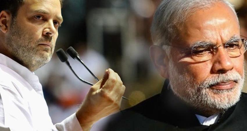 rahul-gandhi-says-narendra-modi-ridicules-manmohan-singh-today-country-making-fun-of-modi