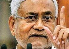 मोदी सरकार के हलफनामे के बाद CM नीतीश बोले- राष्ट्र हित में है जातिगत जनगणना